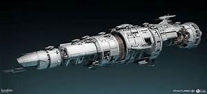 Résultats de recherche d'images pour « nasa ships concept ...