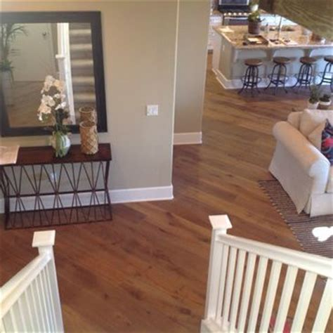 california classics flooring mediterranean collection 17 best images about california classics on