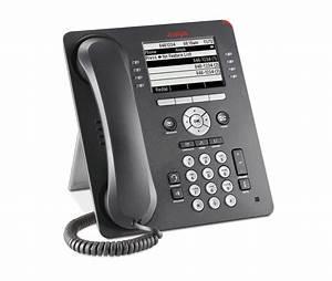 avaya 9611g ip phone With avaya phone manual 9608