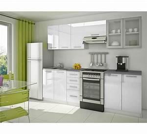meuble cuisine moderne laque 4551 With beautiful meuble etagere avec porte 9 cuisine salle de bain placard bibliothaque