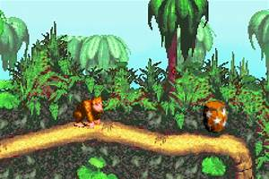 Donkey Kong Country Download Game GameFabrique