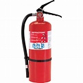 First Alert Commercial Fire Extinguisher — 2-Pk., Class 3 ...