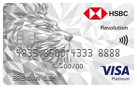 Hsbc Credit Card Payment Through Hdfc Netbanking