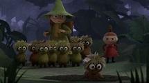 Moominvalley Season 1 Episode 7