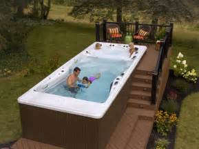 quel type de spa choisir jardin by irrijardin forum sur la piscine