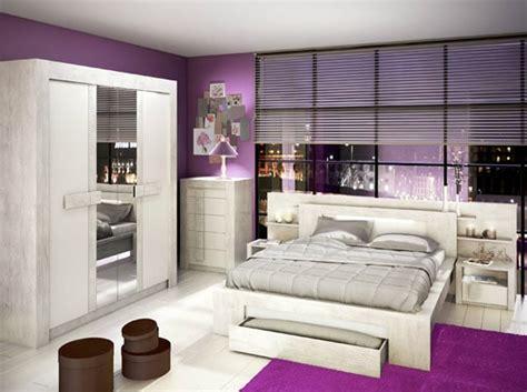 chambre violette et grise chambre violette mode d 39 emploi