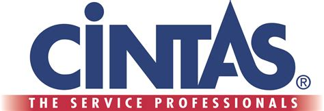 Postal Advocate Inc | Partial Client List