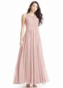 azazie aliya bridesmaid dress azazie With azazie wedding dresses