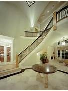 Luxury Homes Designs Interior by Luxury Home Interiors Stairs Designs Ideas Home Interior Dreams