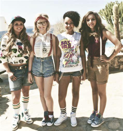 LM ♥ - Little Mix Photo (33802011) - Fanpop