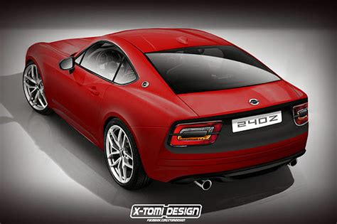 Fiat Concept Cars by Concept Cars Fiat News And Trends Motor1