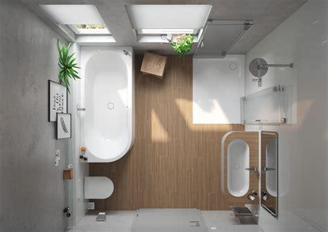 Kleines Badezimmer Mit Dachschräge Fliesen by Kleine B 228 Der Kleine B 228 Der Gestalten Kleine B 228 Der Bilder