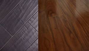 hand scraped flooring wiki lowes floor hand scraped With handscraped laminate flooring reviews