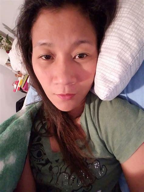 Ifound50bucks View Picture My Filipina Wife