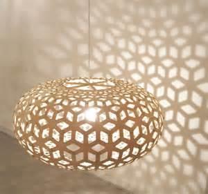 schlafzimmer leuchten über 1 000 ideen zu len wohnzimmer auf schöne len beleuchtung wohnzimmer