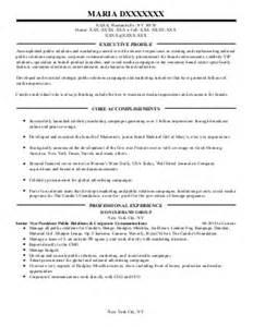 preschool director resume sles child care center director resume sales director lewesmr