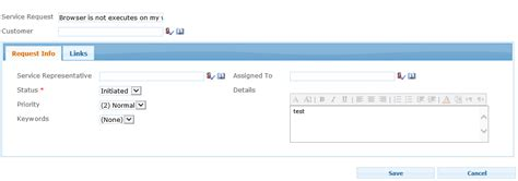dynamic forms for sharepoint 2013 sharepoint forms designer how to create dynamic forms