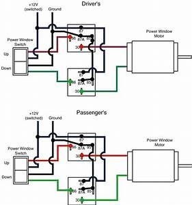 Unusual Freightliner Power Window Wiring Diagram Images