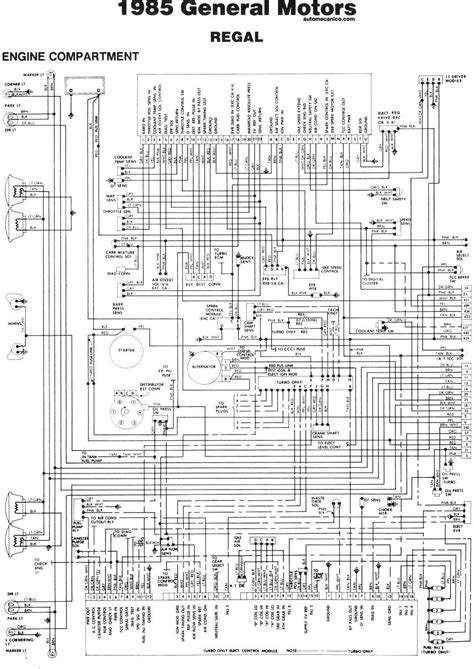 91 95 Isuzu Rodeo Radio Wiring Diagram by 187 Tipos De Diagramas Electricos Automotrices