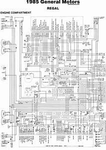 Fiat Uno Diagrama Electrico