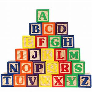 share your fundraising ideas compton hospice blog With block letters toys
