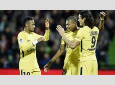 Real Madrid vs PSG TV channel, live stream, squad news