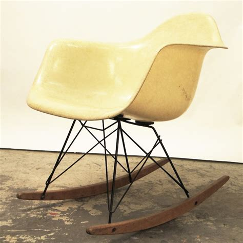 Charles Eames by Charles Eames