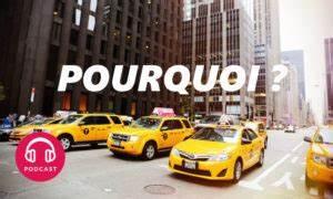 Panneau Stop Paris : pourquoi n y a t il aucun panneau stop dans paris ~ Melissatoandfro.com Idées de Décoration