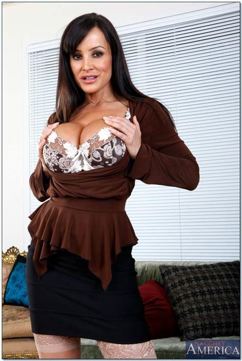 My Friends Hot Mom Lisa Ann Classic Hairy Fuckpics Sex Hd