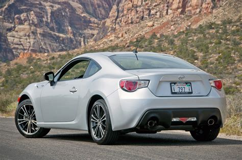 frs scion 2012 scion fr s faces teething problems owner 39 s manual recall
