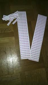Faire Ses étiquettes : les 25 meilleures id es de la cat gorie gilet fille sur pinterest gilet crochet enfant veste ~ Melissatoandfro.com Idées de Décoration