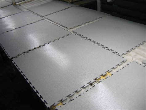china pvc interlocking floor tile 500 x 500 x 7 photos