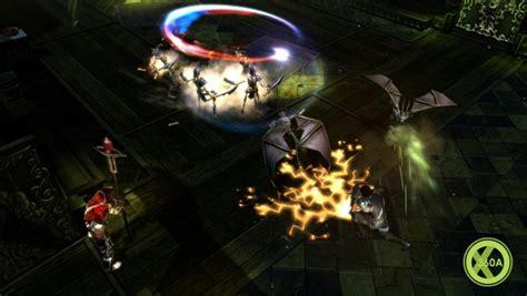 dungeon siege 3 achievements xboxachievements com dungeon siege 3 screenshot 14 of 42