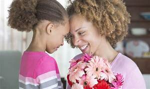 When is Mother's Day 2017? Date and history of Mothering ...