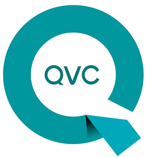 qvc tv related keywords qvc tv long tail keywords keywordsking