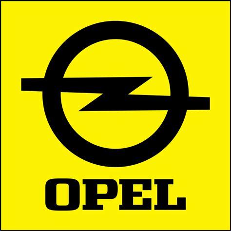 Opel Emblem by Fichier Opel 1970 Logo Svg Wikip 233 Dia