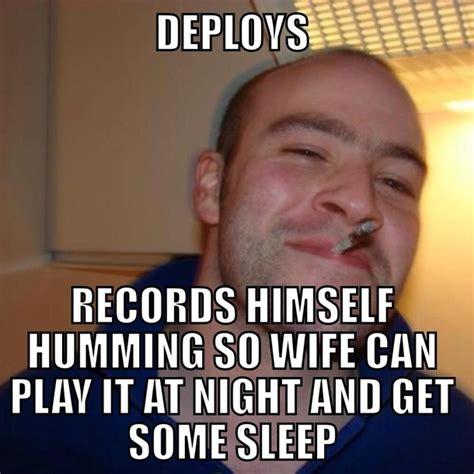 Bad Husband Meme - husband meme 28 images bad husband meme related keywords bad husband meme long asked my