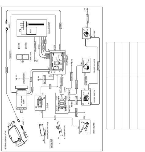 Proform Treadmill Wiring Diagram on sole treadmill wiring diagram, proform treadmill switch, weslo treadmill wiring diagram, treadmill desk wiring diagram, proform treadmill serial number, proform treadmill motor, proform 725 ex treadmill, 2001 dodge 2500 window switch diagram, proform treadmill fuse, precor treadmill wiring diagram, trimline treadmill wiring diagram, proform treadmill user manual, treadmill motor wiring diagram, gold's gym treadmill wiring diagram, proform treadmill parts,