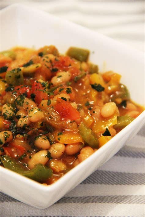 cuisine nord sud cuisine afrique du sud runion cuisine africaine facile