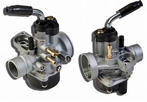 Carbu 17 5 Booster : carburateur type phva 17 5 ts crazydeal moto ~ Medecine-chirurgie-esthetiques.com Avis de Voitures