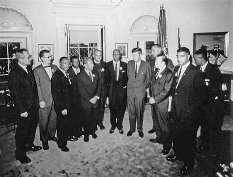 jfk meets   big   chief curator findery