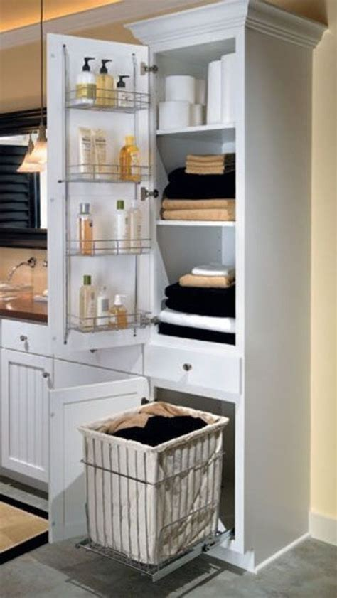bathroom linen closet ideas linen closet with chrome shelving rack on door and a