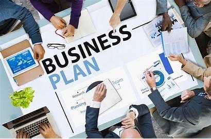Business Plan Medium