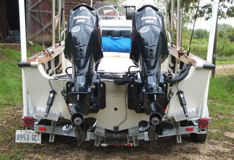 Boat Leveler Trim Tabs Parts Australia by How To Set Trim Tab On Outboard Motor Impremedia Net
