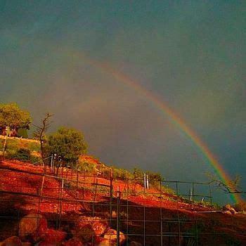 rainbow  horse cliff canyon sudoku puzzles play