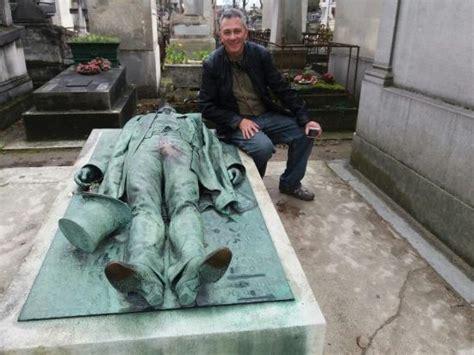 cementerio de pere lachaise cimetiere du pere lachaise picture of pere lachaise cemetery