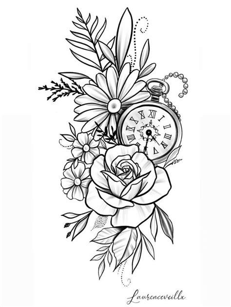 Pin by Sadu Madu on Dövme / Tatoo in 2020   Watch tattoo