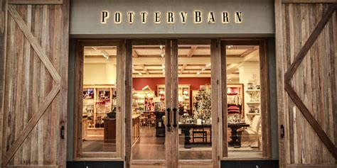 Pottery Barn | Fortitude Valley | The Weekend Edition