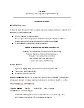 Oracle Hrms Consultant Resume by Resume Of Sugavanan Oracle Apps Technical Consultant