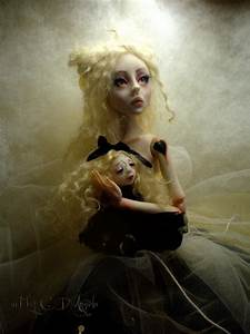 Creepy Doll Quotes. QuotesGram